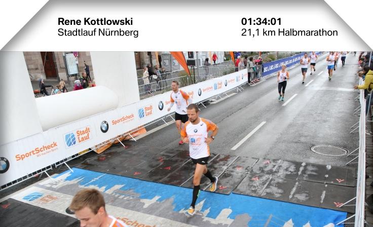 Nürnberger Stadtlauf 2016.jpg