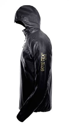 one-gore-tex-active-run-jacket-2