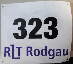 rodgau-2017-startnummer