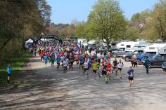 Andechs Trail 2017 #3