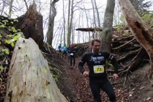 Andechs Trail 2017 #4
