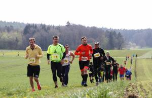 Andechs Trail 2017 #6