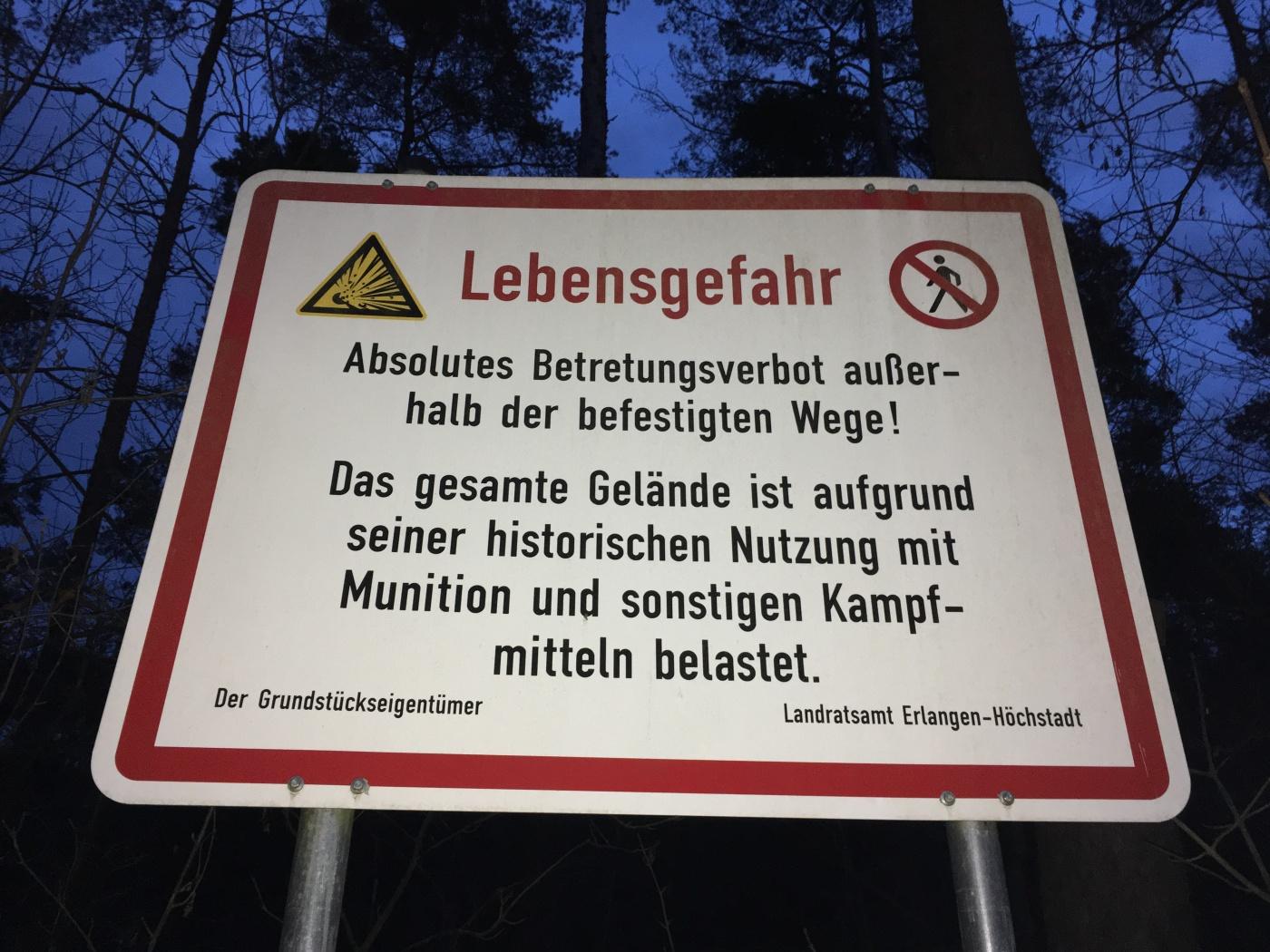 curious question the Partnersuche raum lörrach commit error. can