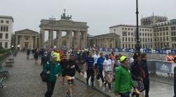 Berlin Marathon 2017 #1