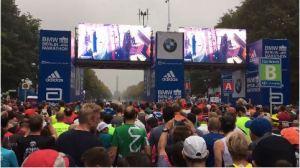 Berlin Marathon 2017 #10