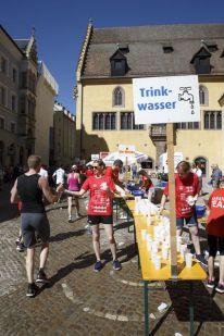 Regensburg Marathon#10