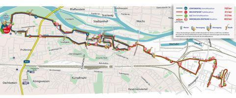 Regensburg Marathon#11