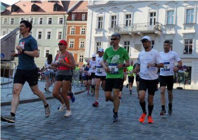 Regensburg Marathon#2