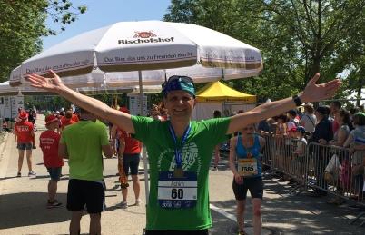 Regensburg Marathon#4