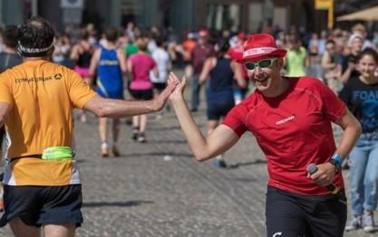 Regensburg Marathon#7