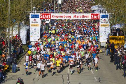 Regensburg Marathon#8