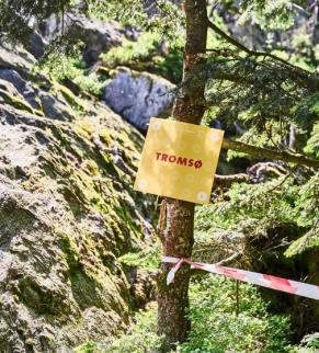 Tromsø-Trail