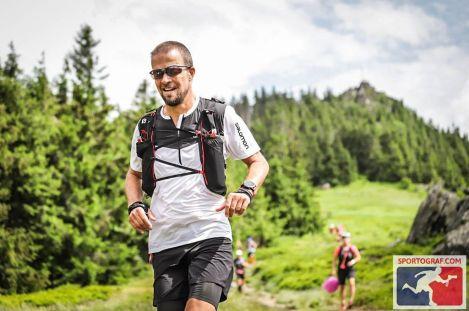 UTLW Osser Wiesen 48km #6