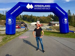 Arberland_Ultratrail_2018_21