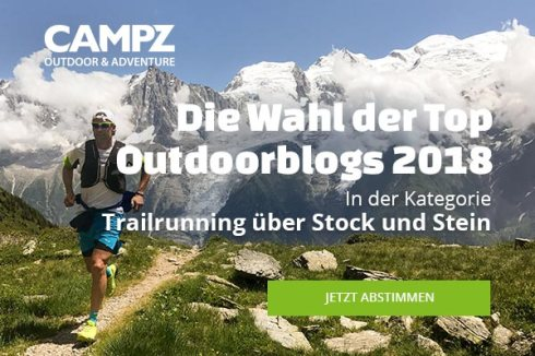 TopOutdoorblogs_2018_Trailrunning_600x400